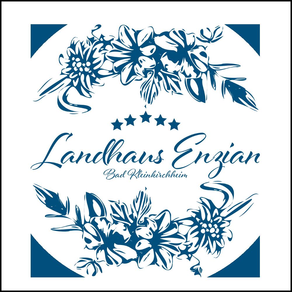 Landhaus Enzian, Bad Kleinkirchheim